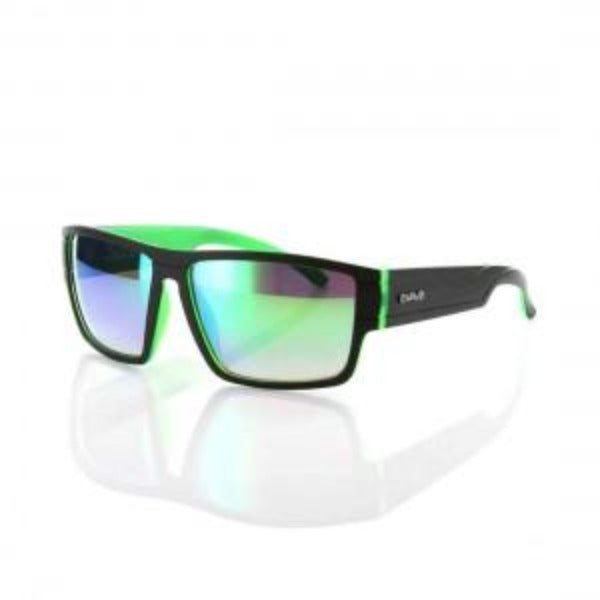 volley polarised carve sunglasses