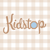 Kidstop Children's Boutique