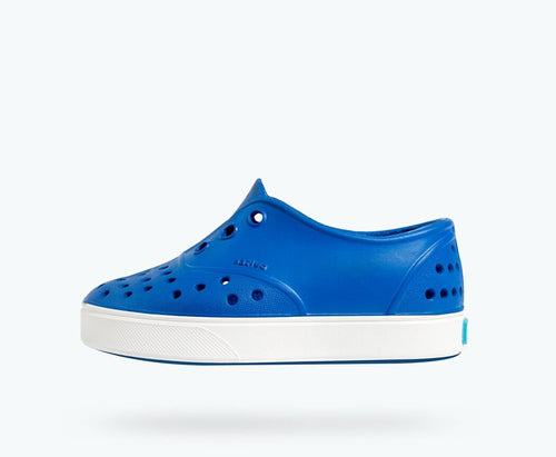 Miller - Victoria Blue/ Shell White