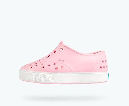 Miller - Princess Pink/ Shell White
