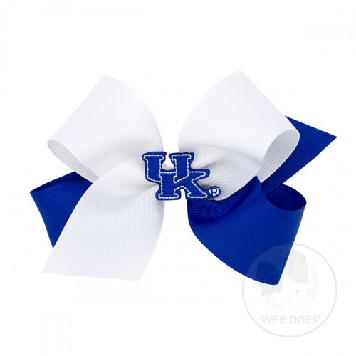 UK Bow - Medium