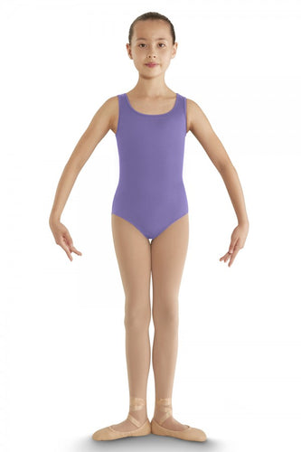 Gladiolus Leotard