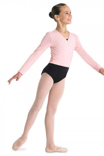Cambre Cardigan - Light Pink