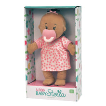 Load image into Gallery viewer, Wee Baby Stella Doll Beige