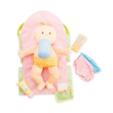 Load image into Gallery viewer, Baby Stella Darling Diaper Bag
