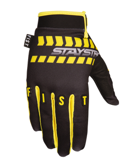 Stay Strong x FIST Chevron Glove