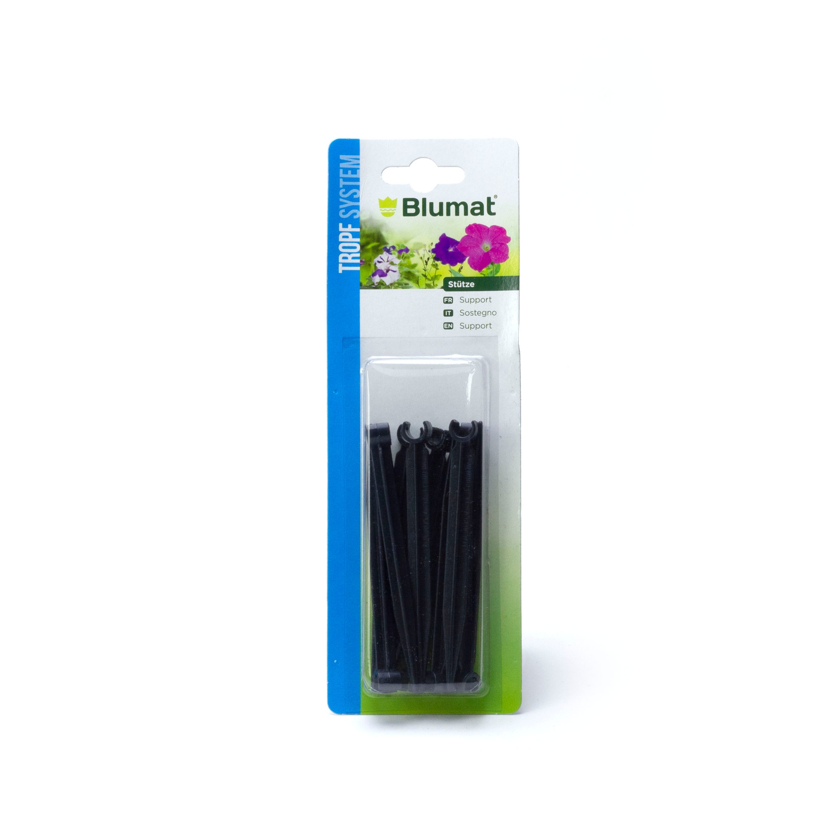 Tropf Blumat - Support Sticks