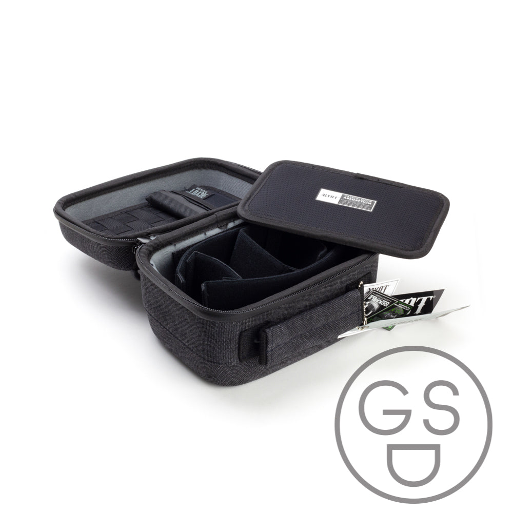 RYOT Safe Case - Small