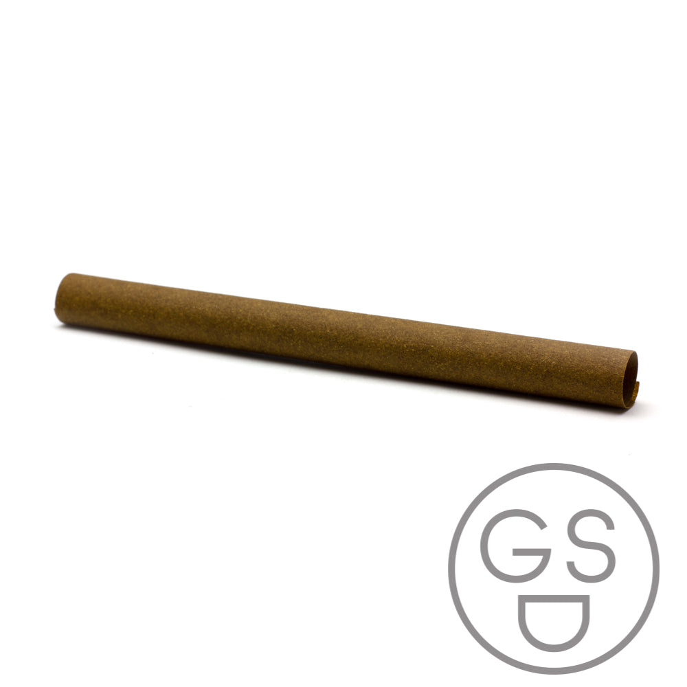 Royal Blunts Hemparillo Hemp Wraps