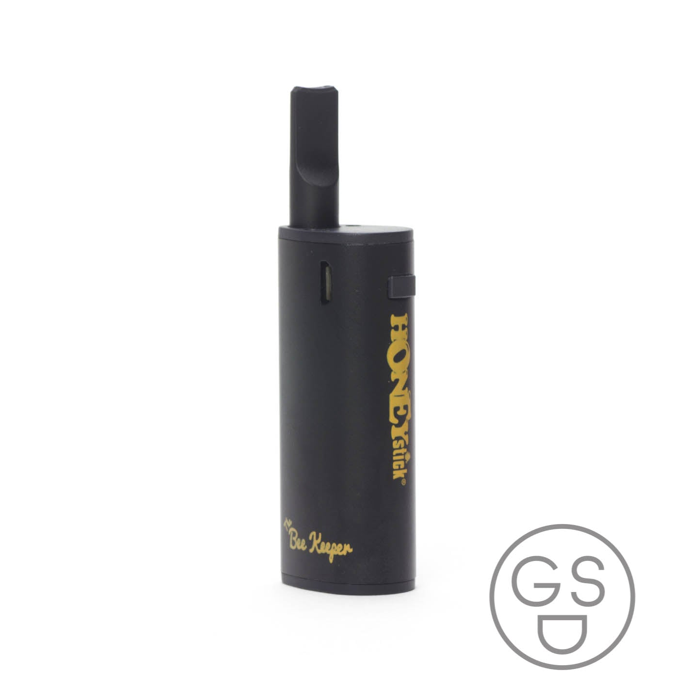 Honey Stick Bee Keeper Oil Vapouriser
