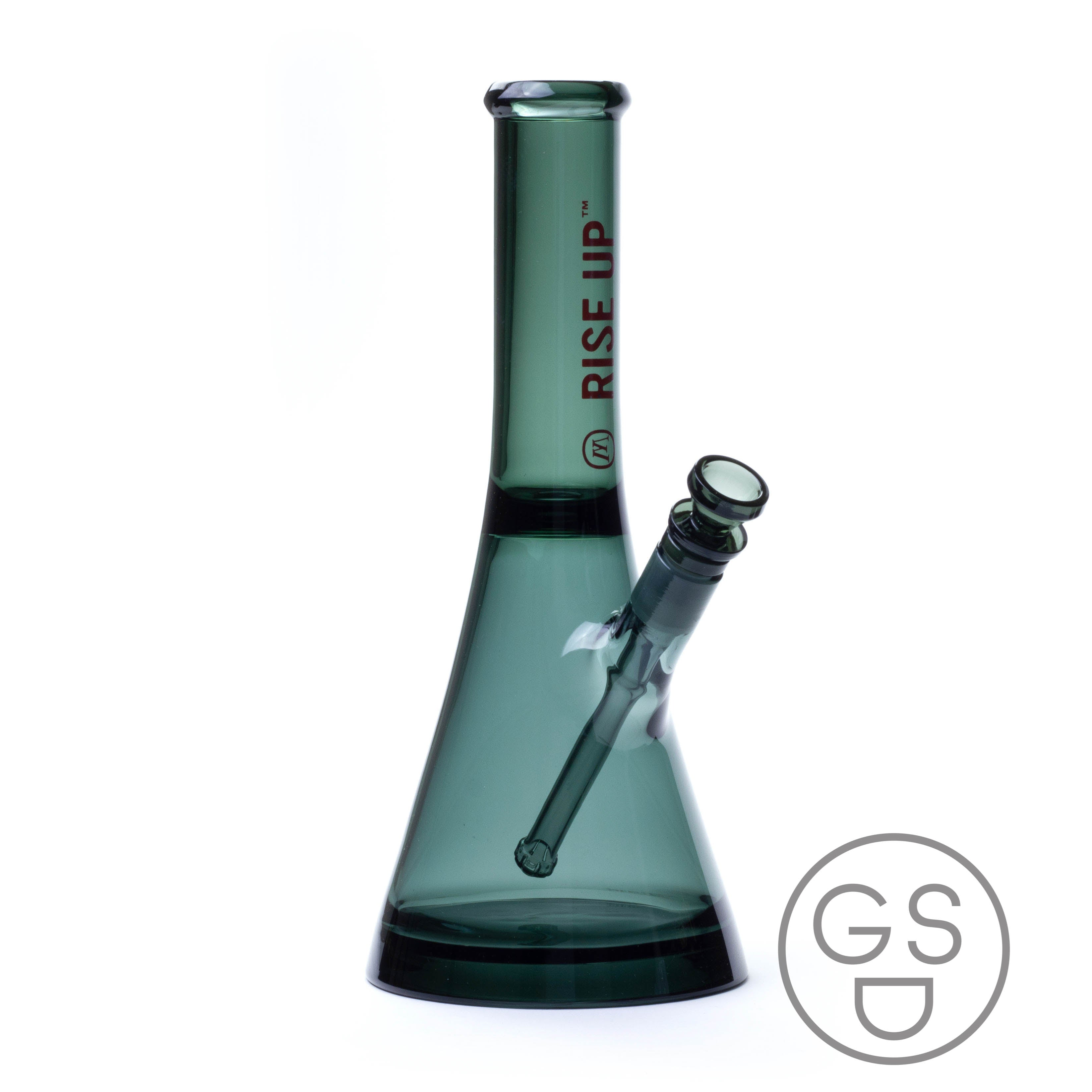 Marley Rise Up Waterpipe