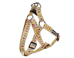 Ice Cream Cone Harness