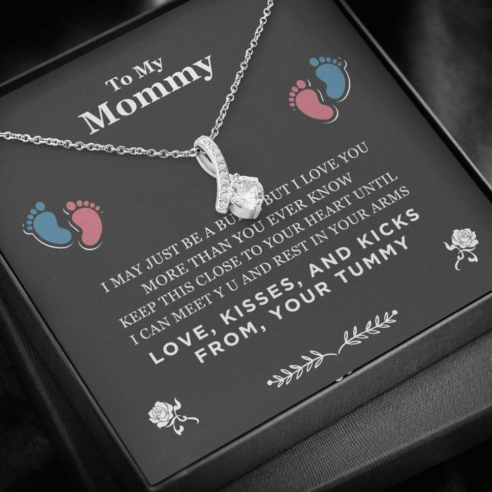 Gift for Future Mom