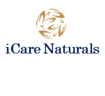 iCare Naturals