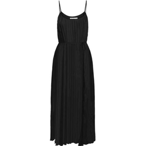 Adel - Pleated Dress