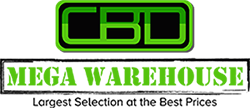 CBD Mega Warehouse