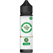 Elite CBD Vape – 100mg