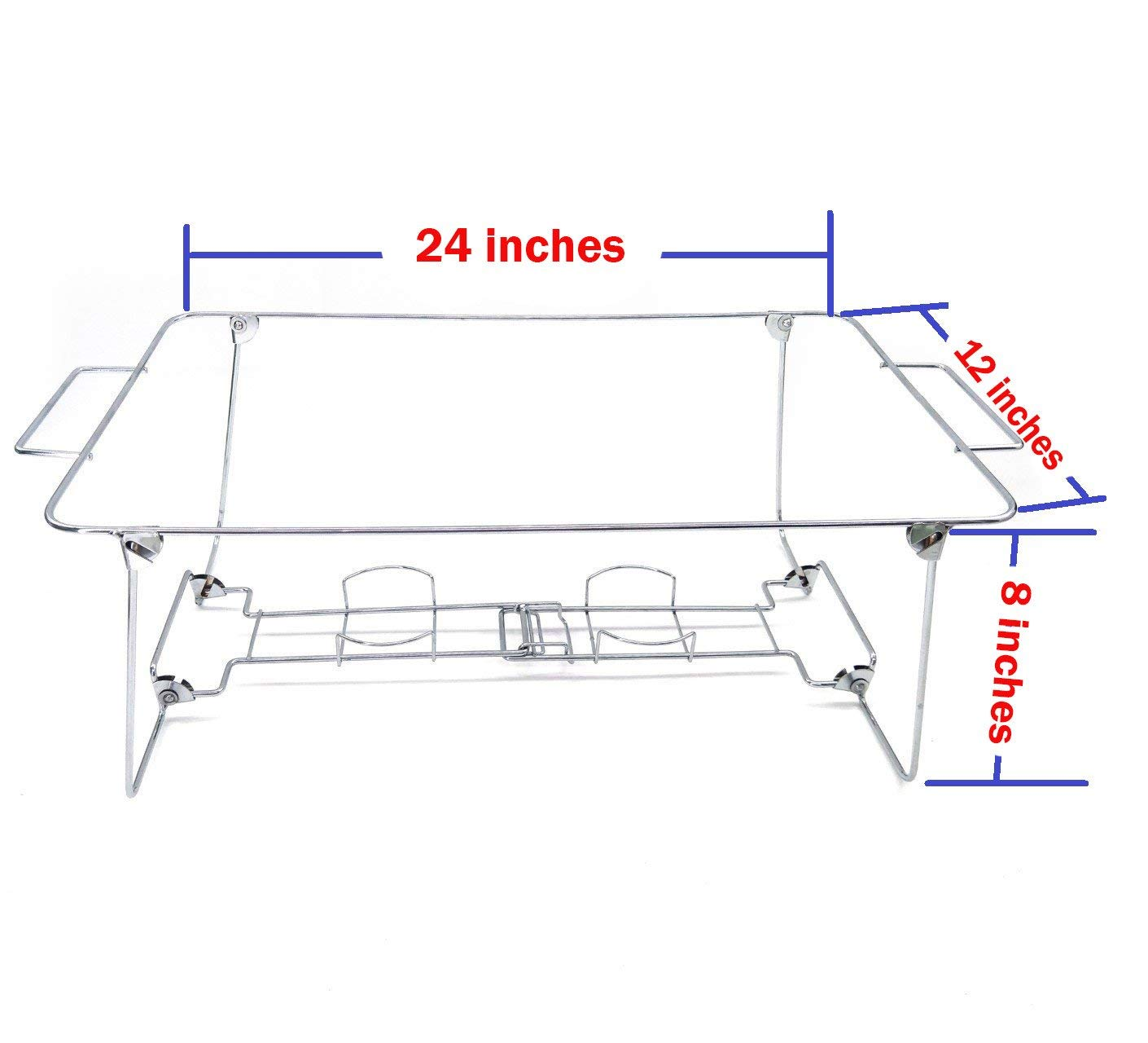 Chafing Dishes - vazlo on