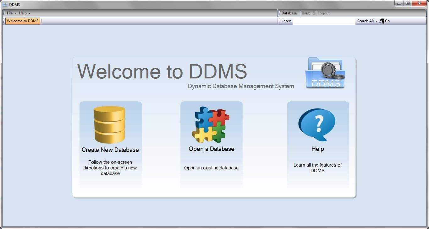 Media Book DVD Movie Music Home Library Collection Inventory Organizer  Software DDMS Windows