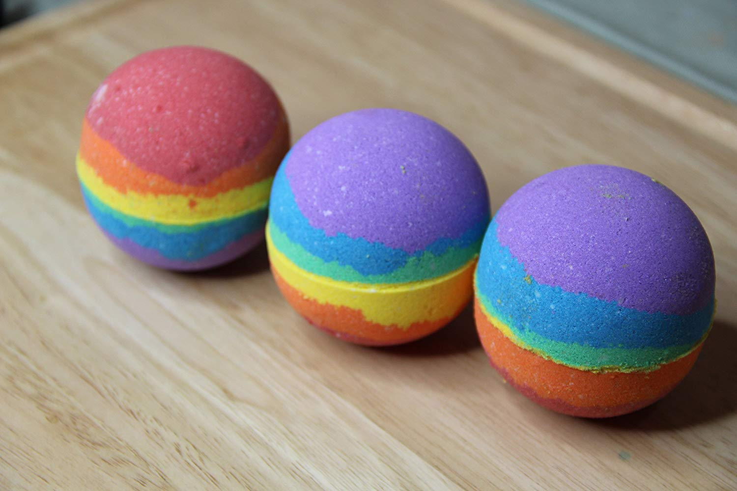 8 Edible Food Coloring Drops for Cake Decorations, Icing ...