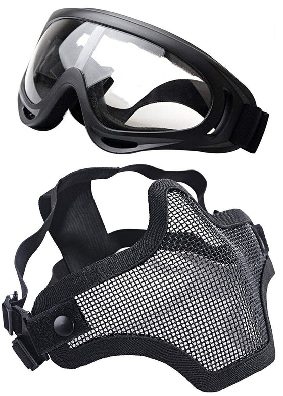 In Dynamic Multi-functional Cool Skull Bandana Helmet Camping Neck Face Mask Paintball Ski Sport Headband Hiking Scarves Fragrant Flavor