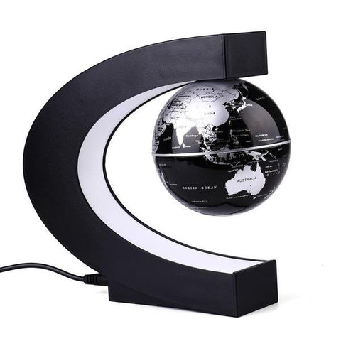Image of Lamps Globe