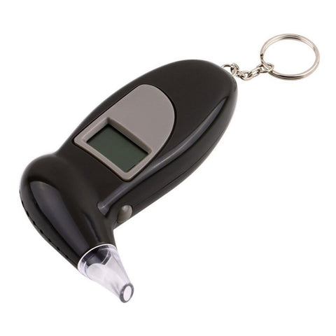 Where to buy a portable breathalyzer