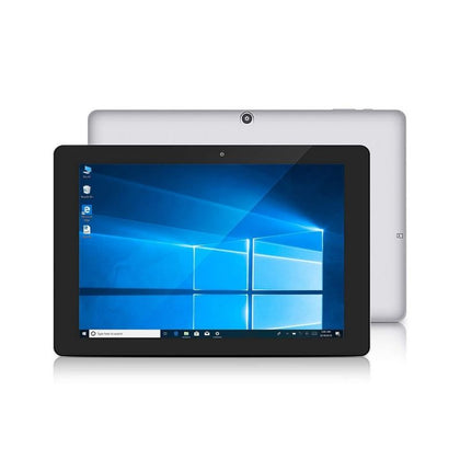 Tablette Tactile Windows 10