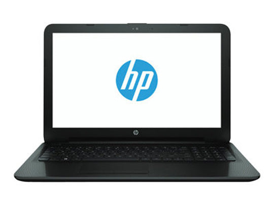 Ordinateur HP 15,6''