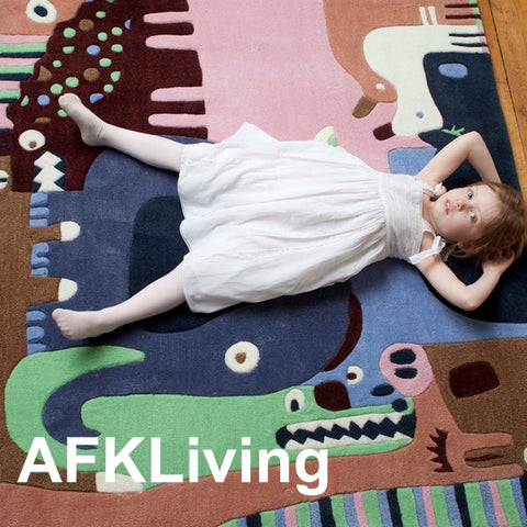AFKLiving