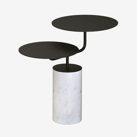 RADAR INTERIOR Side Table Groom