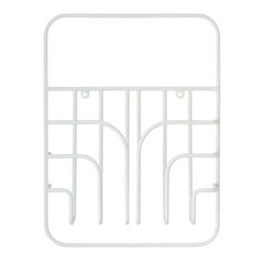 MAZE Magazine Rack Now S