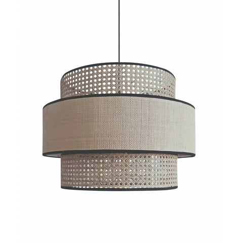 OPJET PARIS Suspension Light Solaire 50cm