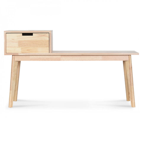 OPJET PARIS Bench Boutique 100cm