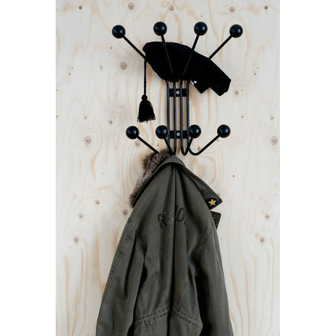 MAZE Coat Hook Bill S