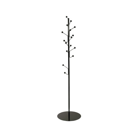 MAZE Coat Stand Bill Floor