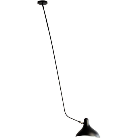 DCW EDITIONS Suspension Light Mantis BS4 L