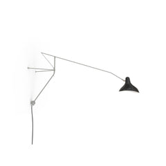 DCW EDITIONS Wall Light Mantis BS2