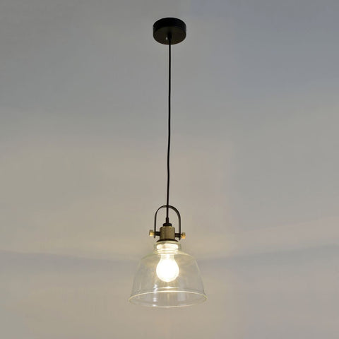 MARKET SET Suspension Light Lord ø20cm