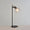 MARKET SET Table Lamp Lord 22cm