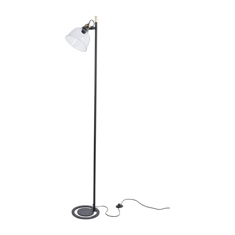 MARKET SET Floor Lamp Lord 171cm