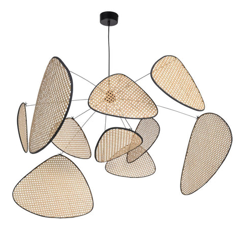 MARKET SET Suspension Light Screen XL 110cm