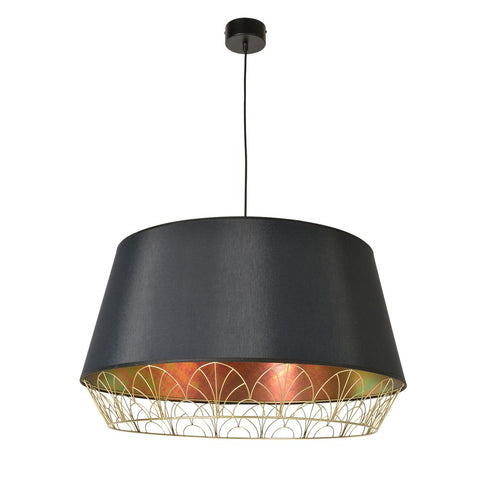 MARKET SET Suspension Light Gatsby 70cm