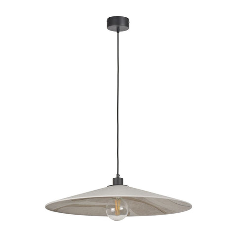 MARKET SET Suspension Light Sonia Laudet ø60cm