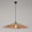 MARKET SET Suspension Light Sonia Laudet ø80cm