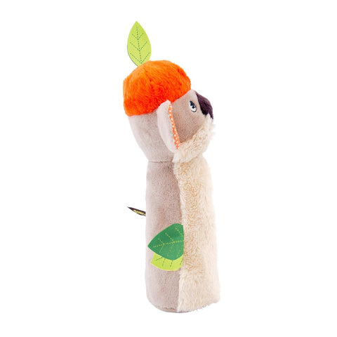 MOULIN ROTY Koco squeaky rattle