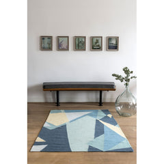 AFKLIVING Rug Graphic