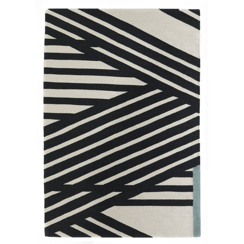 AFKLIVING Rug Stripes