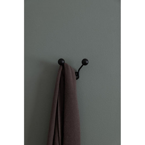 MAZE Coat Hook Bill XXS