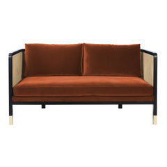 RED EDITION Sofa Cane 160